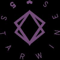 5Star Wines – Registration
