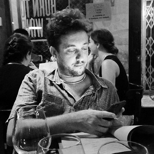 Pietro Vergano