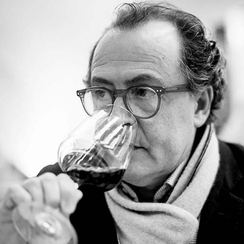 Lorenzo Landi