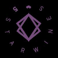 5star logo