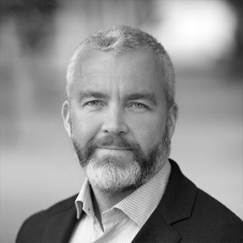 Jonas H Röjerman MW