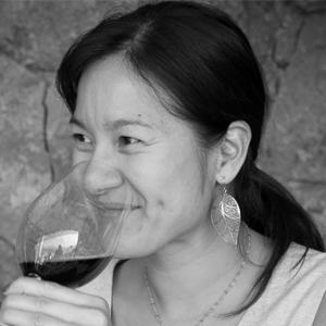 Daphne Feng