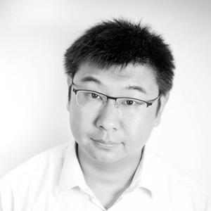 Li Xiang