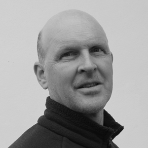 Thomas Mayr