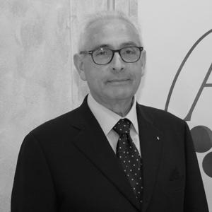 Leonardo Palumbo