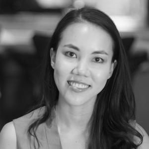 Sarah Heller MW