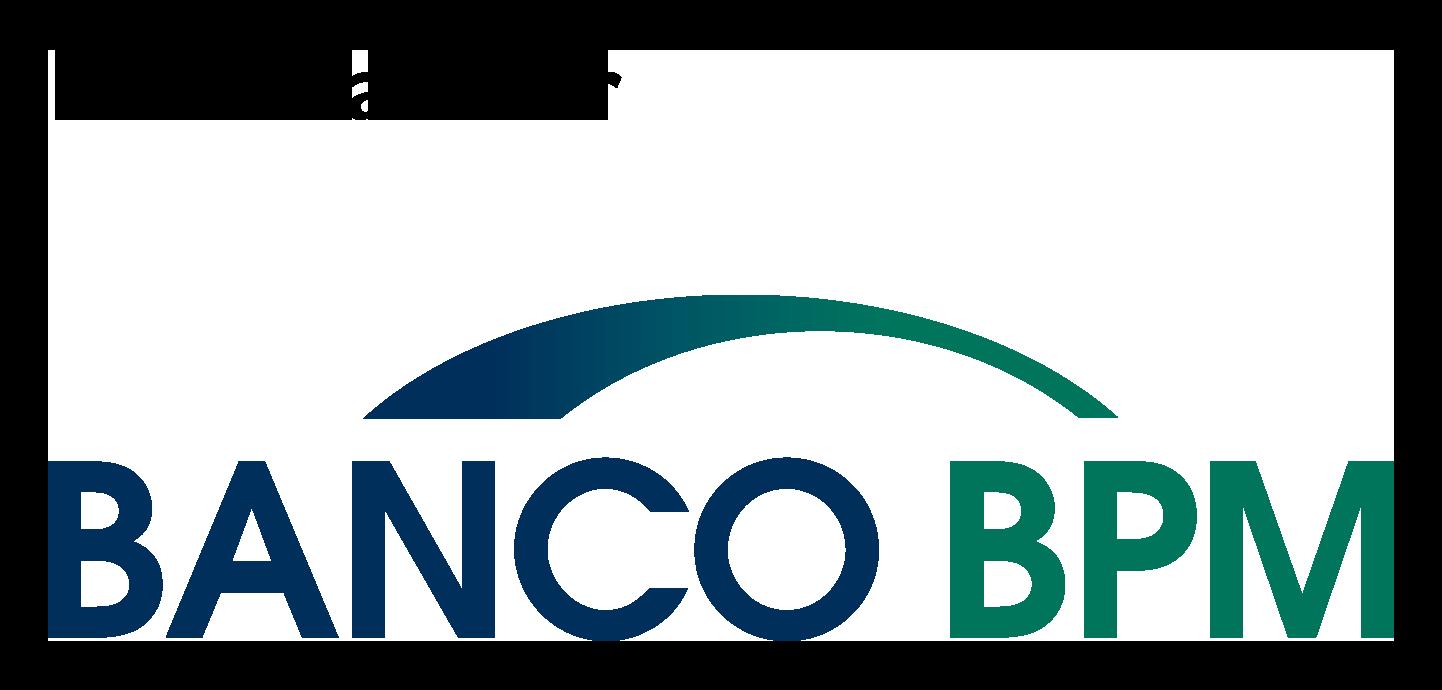 5StarWines Main Partner Banco BPM