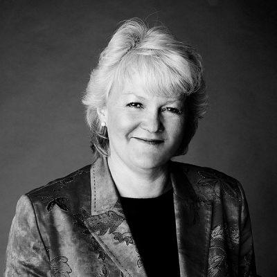 5StarWines - Senior Chairman Lynne Sheriff MW