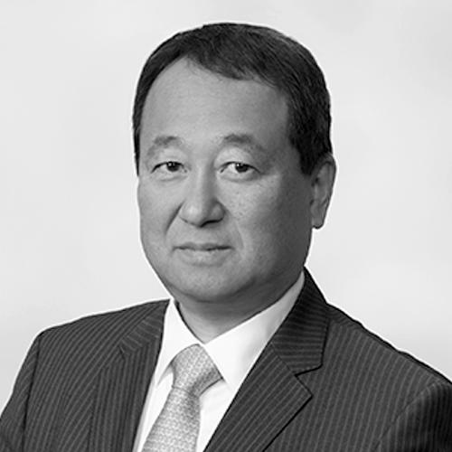 Isao Miyajima