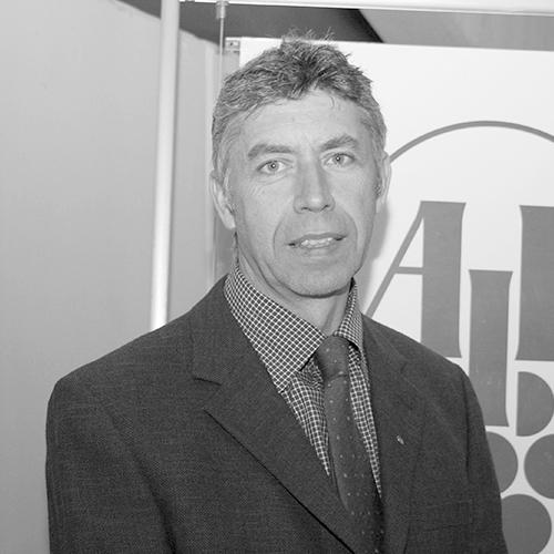 Fabio Toscana