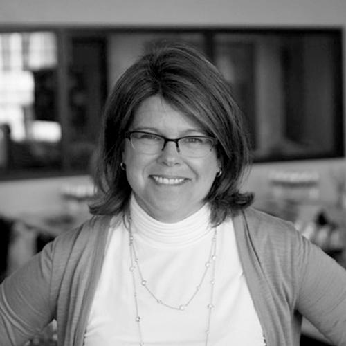 Kristin Campbell