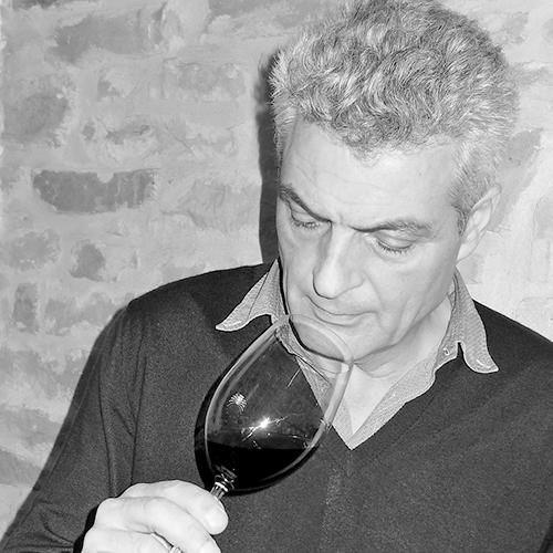 Umberto Trobelli