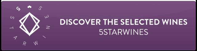 5Star_VINI SELEZIONATI_ENG