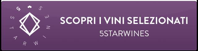 5Star_VINI SELEZIONATI_ITA