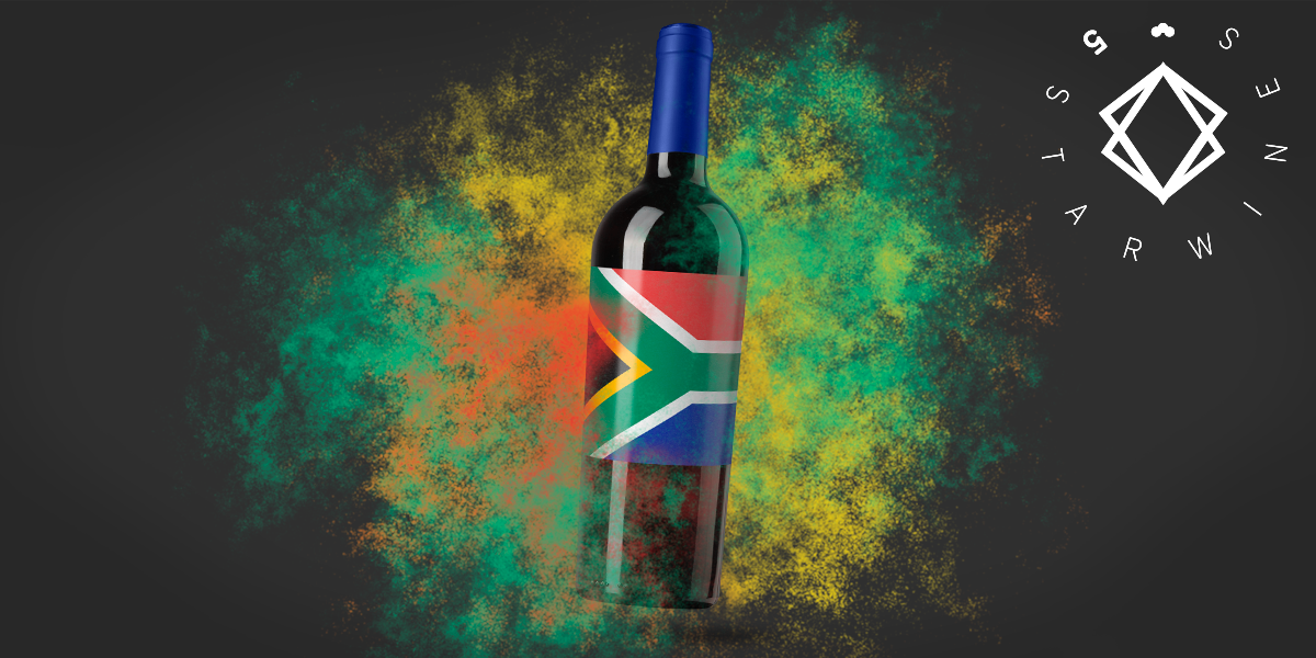 import-bottle-southafrica