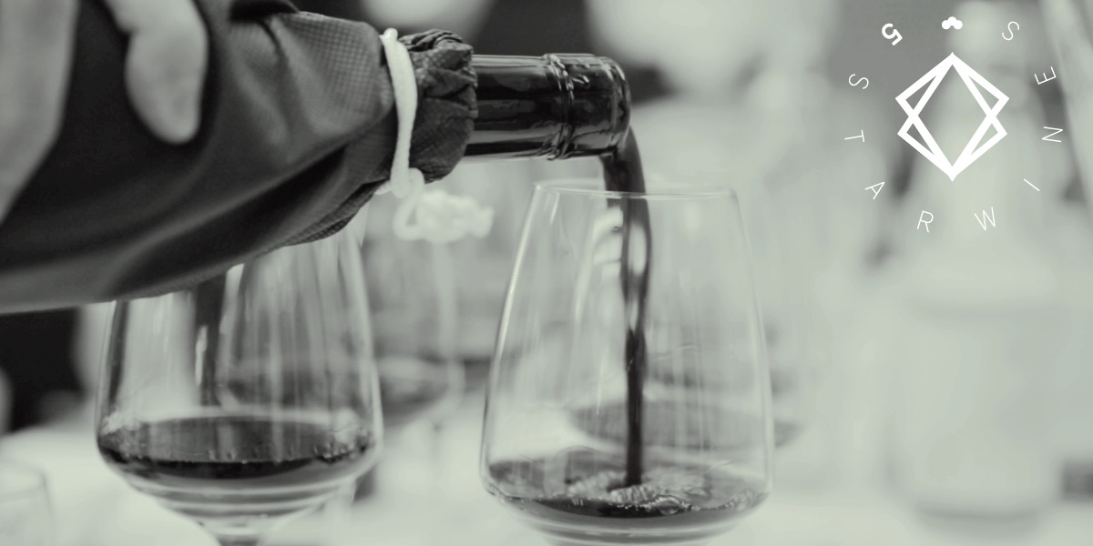Sustainable Wine: the Market of the Future