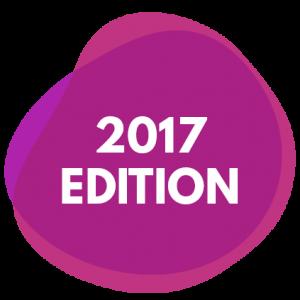 5StarWines 2017 edition