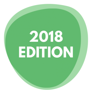 Bottoni Giuria-2018