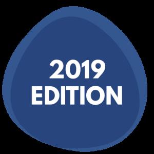 5StarWines 2019 edition