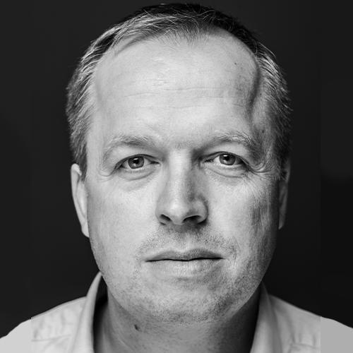 Christophe Heynen