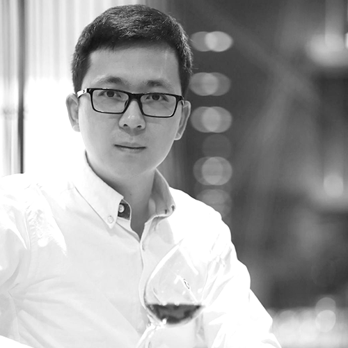Franco Zhang