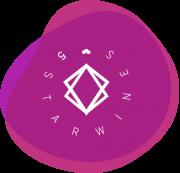 5StarWines logo