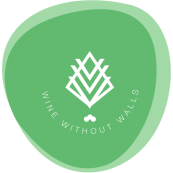 Wine Without Walls Logo