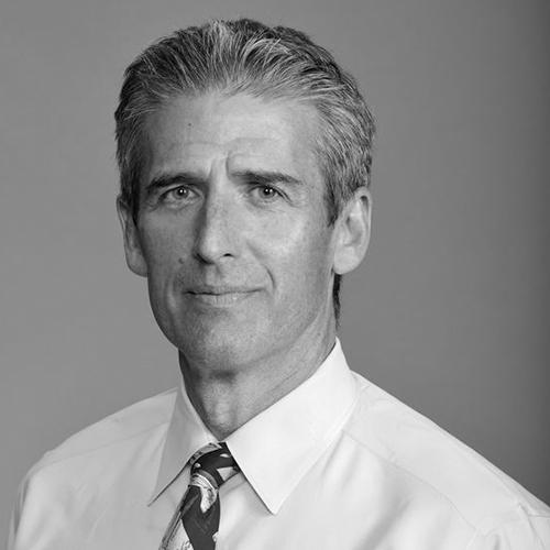 Paul Quaglini