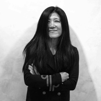 5StarWines 2020 CCO Stevie Kim