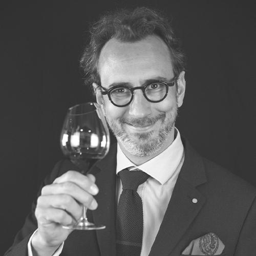 Arnaud Orsel