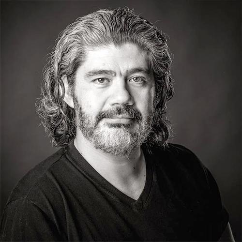 Rodrigo Sepúlveda Schulz