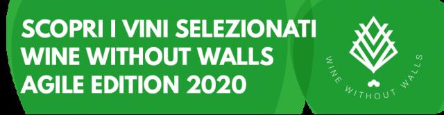 2020 Scopri ITA www