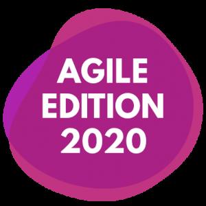 Bottoni Giuria Agile-2020