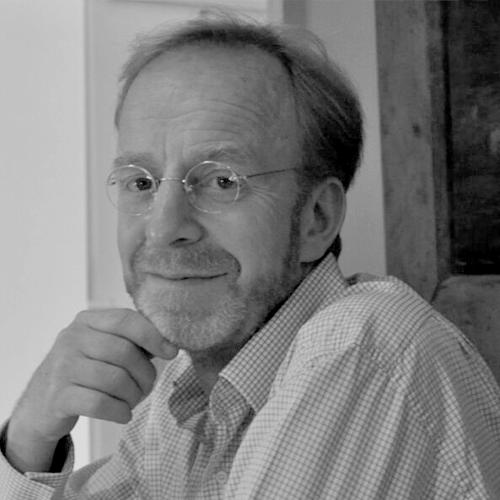 Daniel Henderson