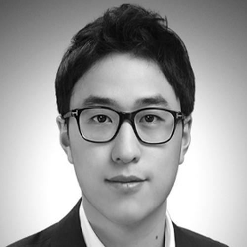 Jungmin An