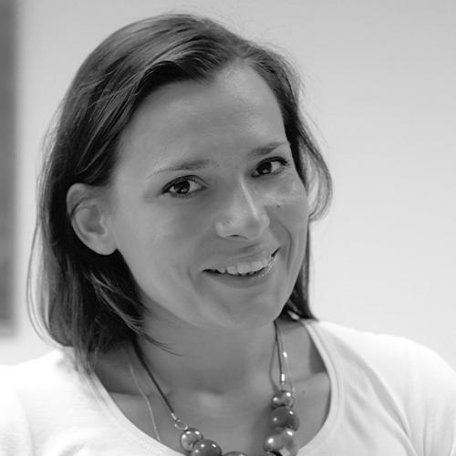 Marta Ręgowska
